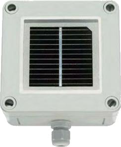 Solar Radiation Sensor Soz